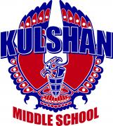 Kulshan Middle School Logo